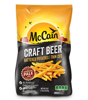 craft-beer-battered-thin-cut-fries